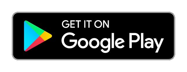 Download de Meldpunt Accijns-app in de Google Play Store!