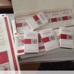 226232475-richman-royal-sigaretten kopie